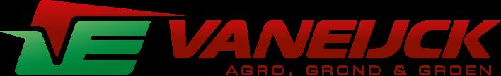 Van Eijck Logo